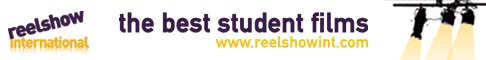 Reelshow 2014