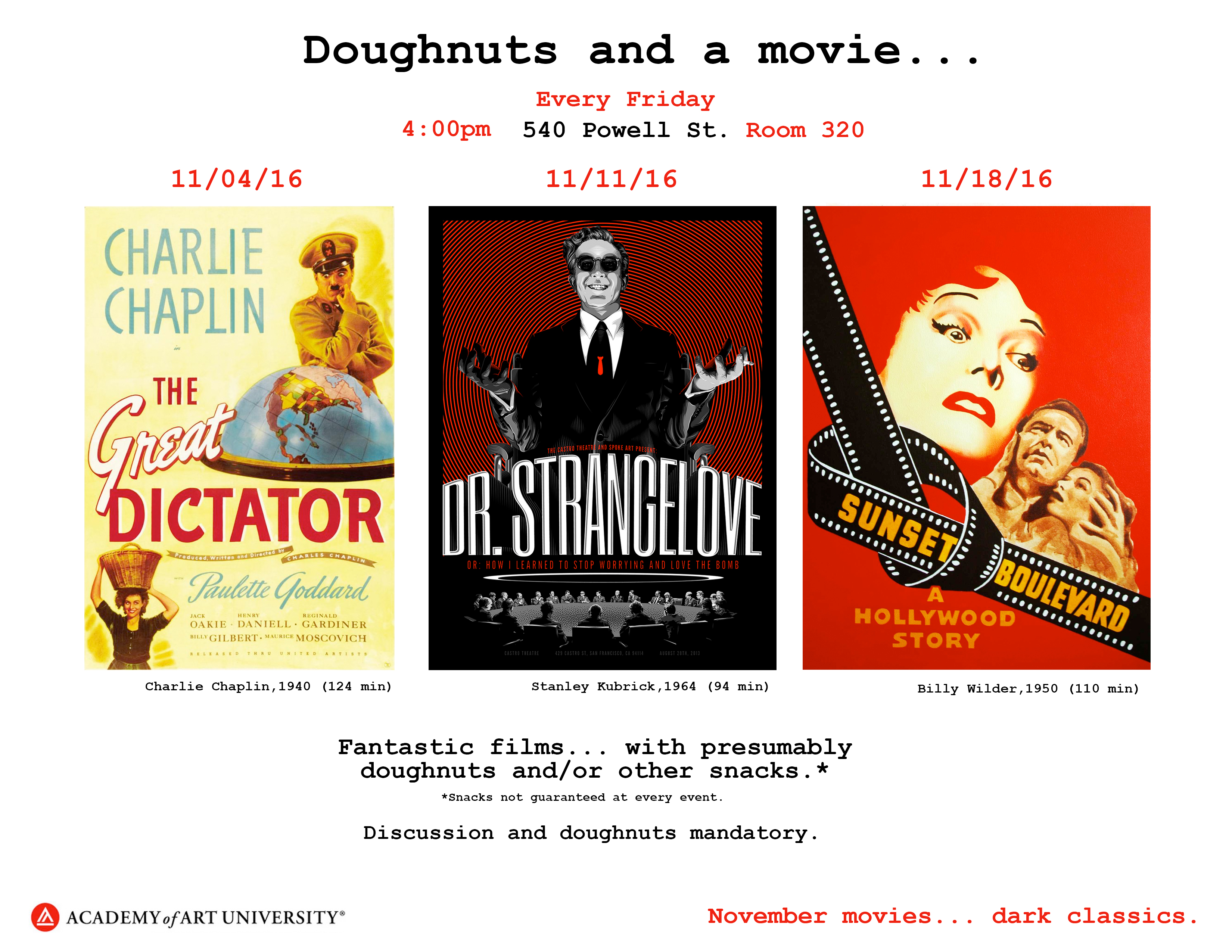 doughnuts_and_movie-horizontal-november